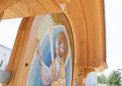 Icon Shelter